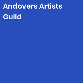 Andovers Artists Guild